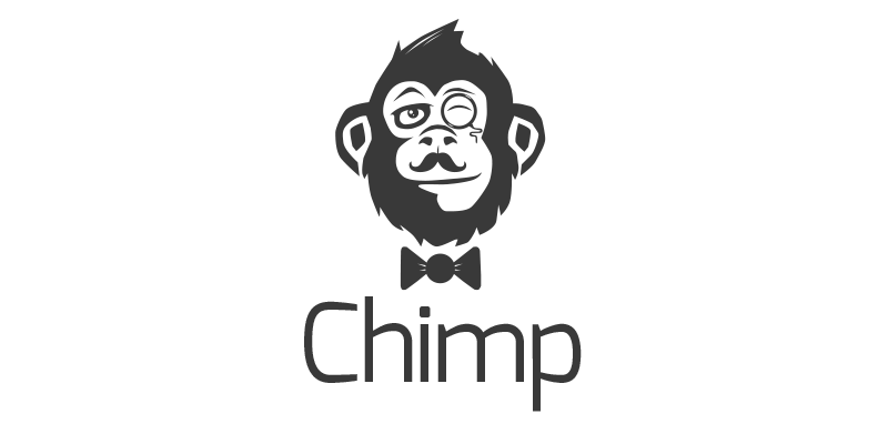 Evolve and Become a Smart Chimp Today!