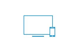 Website Design Doncaster